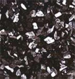 SoSystem® coal