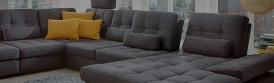 Fillers  for upholstered furniture and mattresses